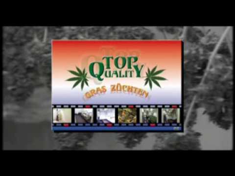 TOP QUALITY DVD - Gras Züchten   TRAILER