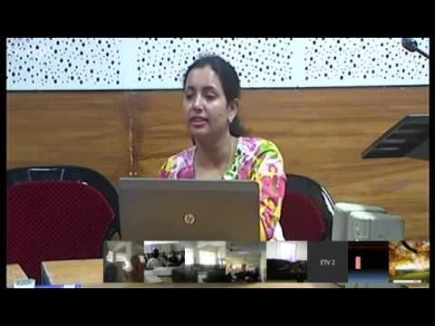 Basics Of PLC By Ms Ritula Thakur