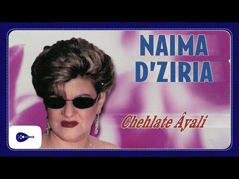 el meknine ezzine par naima dziria mp3
