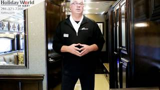 Take a look at the 2015 THOR MOTOR COACH TUSCANY 44MT