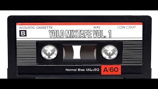 World of Tanks | FAME Yolo Mixtape vol. 1