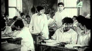 Sriman Prithviraj | Bengali Children's Movie | Part -  1/11