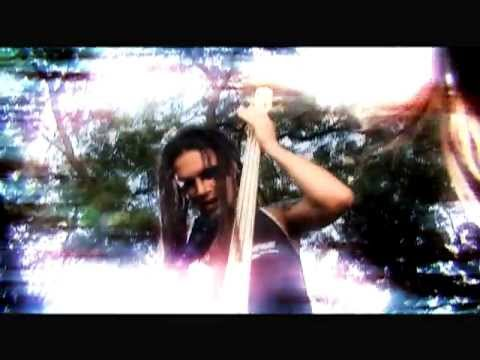 Belen Arjona - Infinito (Official Music Video)