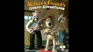 Sound Test Unlocked! Best VGM 156 - Main Theme (Wallace & Gromit