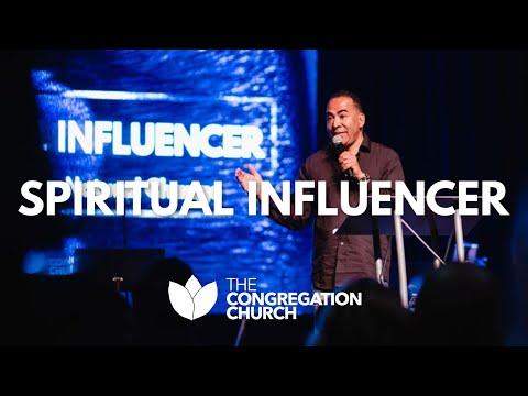 Tim Storey // Spiritual Influencer // Part Two