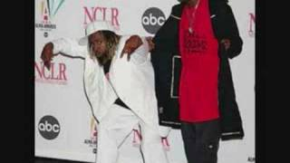 Ying Yang Twins - Salt Shaker ft Lil Jon & The East Side Boyz Instrumental