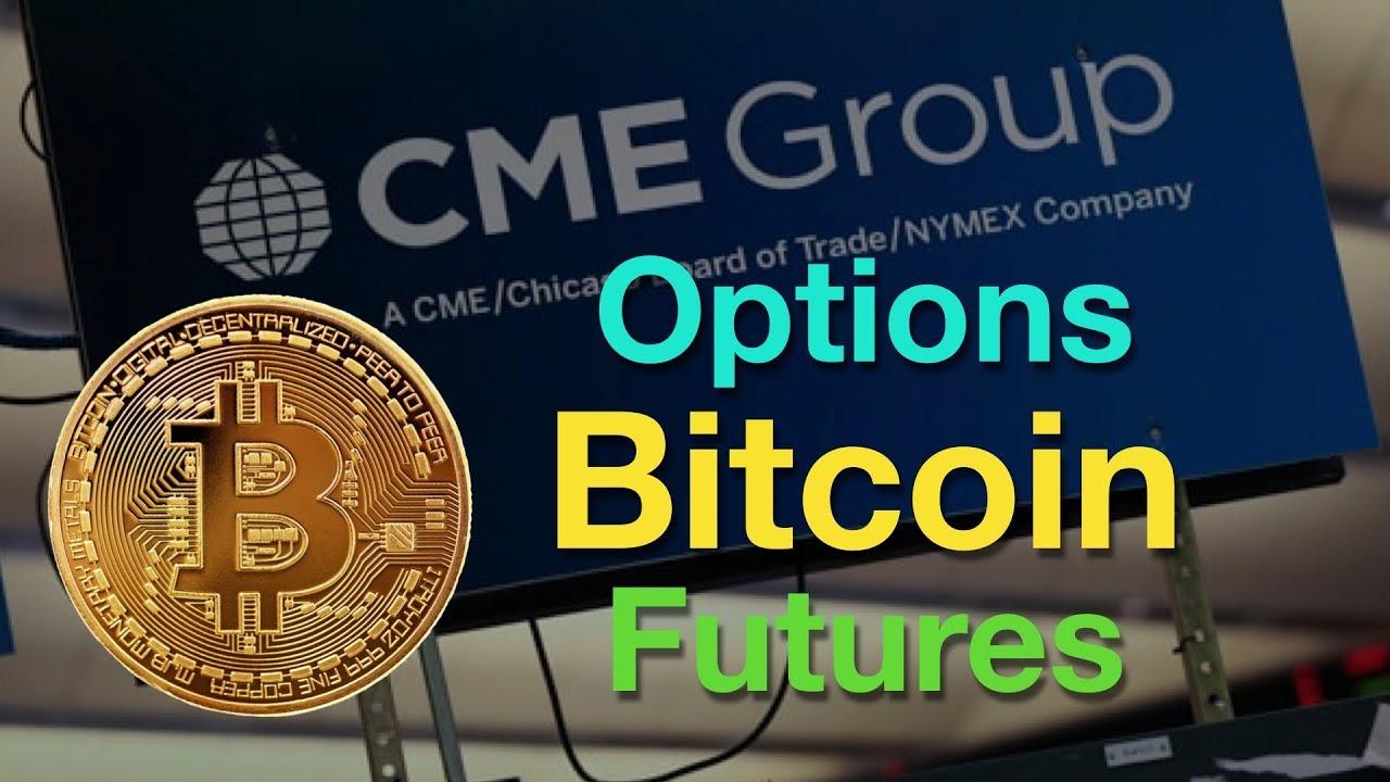 kā būt bagāts no interneta vai ir droši tirgot bitcoin zeltu