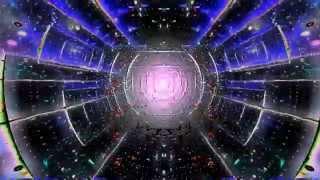 DJ Eliot Ness - The Art of Mixing Vol 8 (1990