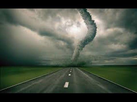 Ten Texas Tornados