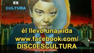 Riot ♦ Violent Crimes (subtitulos español) Vinyl rip