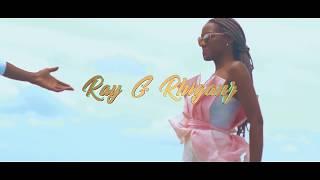Ray G - Naaba Nkwine