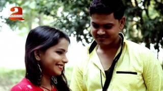 Jaan Tohara Bina Na Jiyam - Ranjan Singh - Design Bhauji Ke - Bhojpuri Hot Songs 2017 New