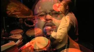 Fred Hammond - Show Me Your Face