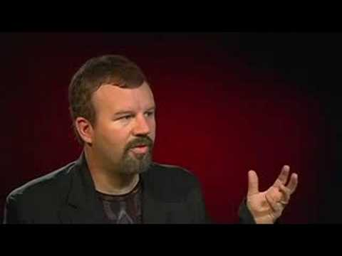 Casting Crowns - Peace On Earth - New Christmas Album - YouTube