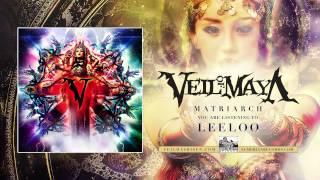 VEIL OF MAYA - Leeloo