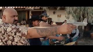 «Два ствола» Мастерство стрельбы с пистолета.По курам )