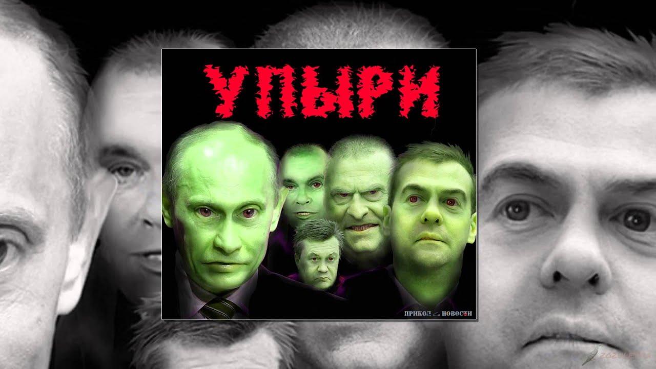 Украина больше всего страдает от новейших методов войны, применяемых РФ, - Стець - Цензор.НЕТ 7791