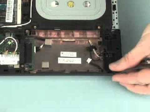 HP PROBOOK 4410S BLUETOOTH WINDOWS 8 DRIVER