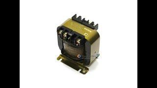 ОСМ1-0.4 УЗ Трансформатор 400 W, вес 6,3 кг,  размеры 120x118x108 мм(ОСМ1-0.4 УЗ Трансформатор 400 W, вес 6,3 кг, размеры 120x118x108 мм ..., 2015-11-25T15:09:41.000Z)