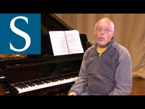 Remembering with music - University of Southampton