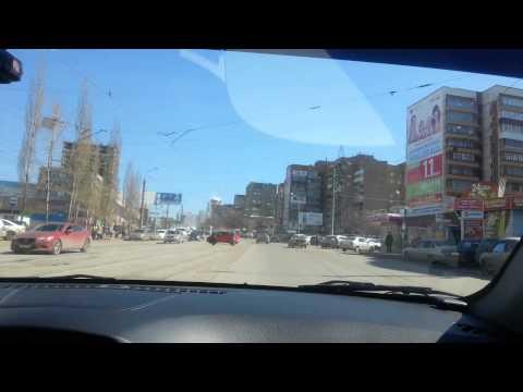 Чип-тюнинг Шевроле Круз 1.6 МТ с ЭБУ МТ-80.1