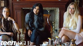 Everything You Never Knew About Kylie Jenner, Revealed | The Cover