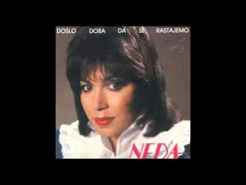 Neda Ukraden - Majko majko - (Audio 1987) HD