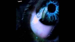 Todd Bodine - Walking The Line (Original Mix)