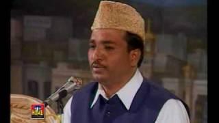 Jashne Aamad e Rasool (S.A.W)- Khursheed Ahmed