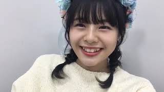 Video 今日は誕生日!2017.11.10  21:40  本間 日陽(NGT48 チームNⅢ) Honma Hinata download MP3, 3GP, MP4, WEBM, AVI, FLV November 2018