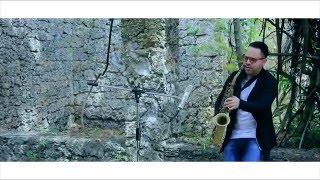 Hotline Bling - Drake (Yainer Horta Sax Cover)