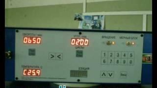 Стенд для регулировки ТНВД. Тахосчетчик(Стенды позволяют производить испытание и регулировку с повышенной точностью ТНВД всех отечественных прои..., 2010-05-04T09:18:30.000Z)
