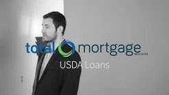 USDA Loans Explained | Find The Perfect Loan