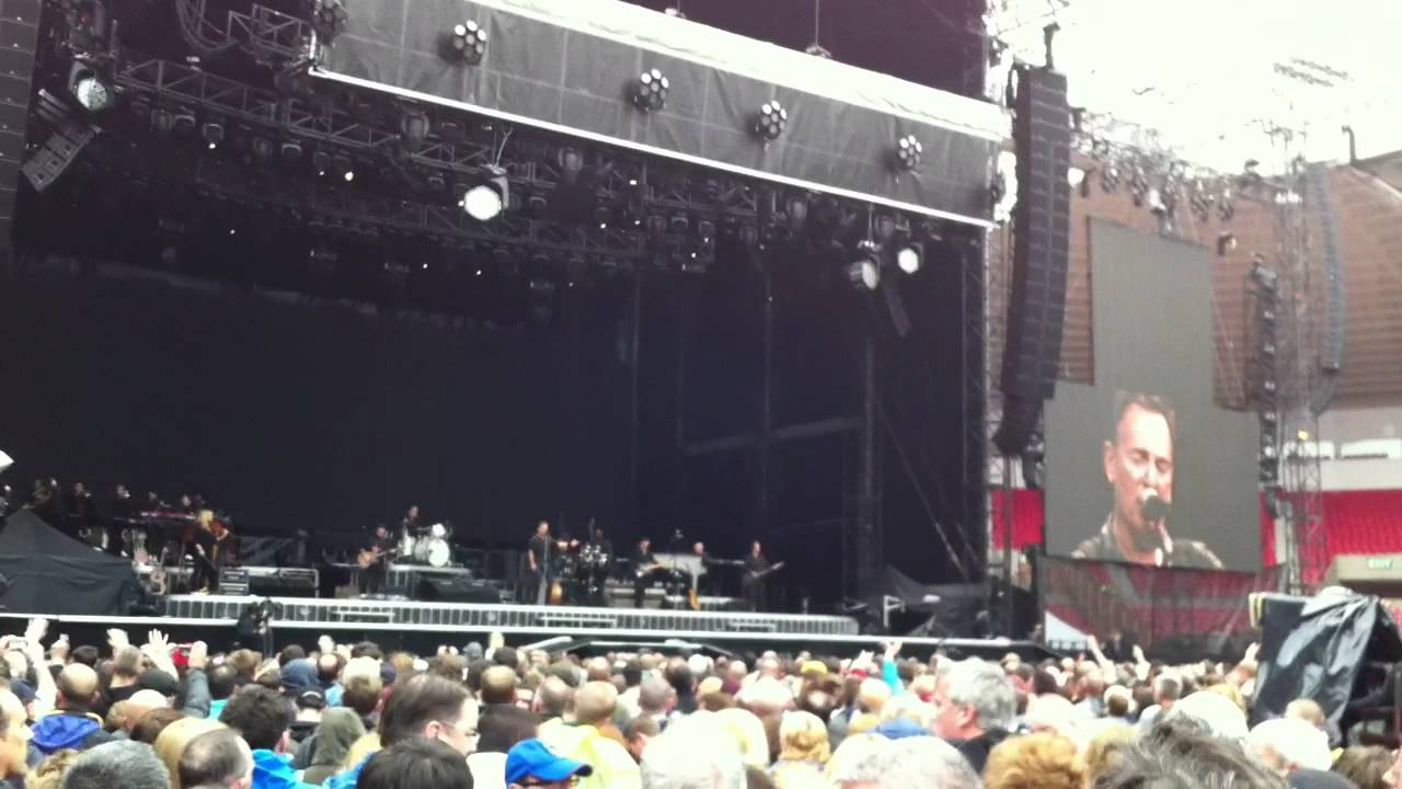 bruce-springsteen-the-e-street-band-jack-of-all-trades-live-in-sunderland-21st-june-2012-sean-thain