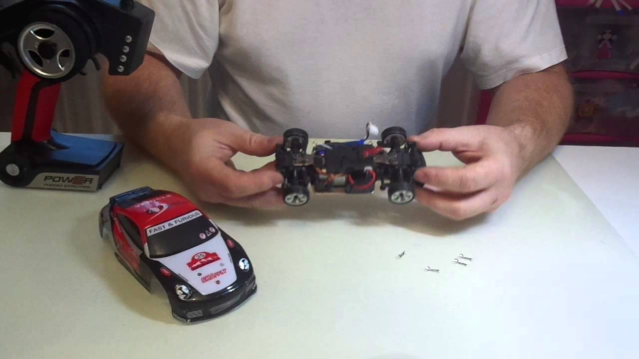 In early 2013, wltoys created a small suprize in the rc-car world by introducing three 1/12th scale brushed 2 wd car l959 (buggy)/l969.