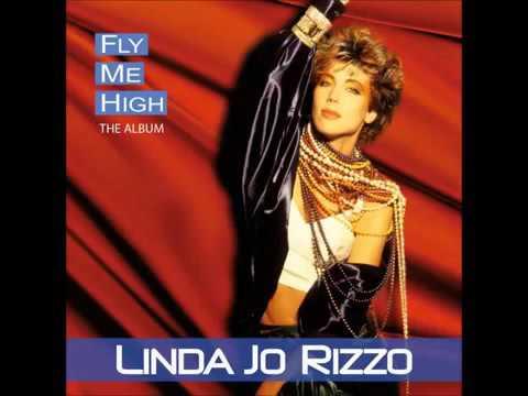 Van Der Koy - Linda Jo Rizzo   Fly Me High   Megamix 2015