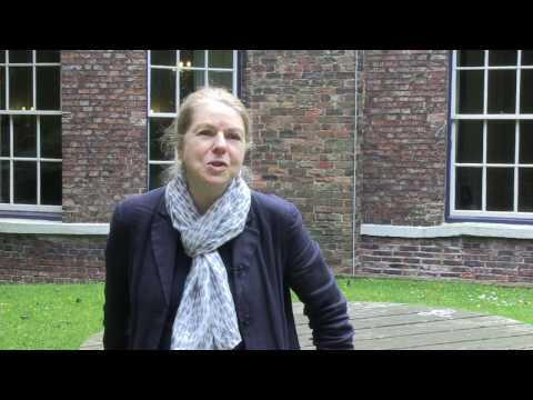 Durham Leverhulme Doctoral Scholarships: Interdisciplinary Training Programme in Visual Culture