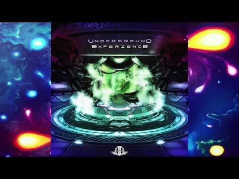 VA - Underground Experience