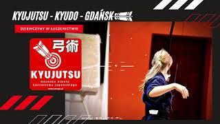 Kyujutsu  Kyudo  Gdańsk Zempo