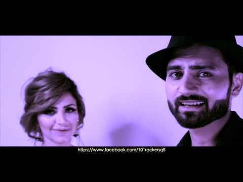 Gairon pe Karam Cover Song  By Nabeel Ahmed
