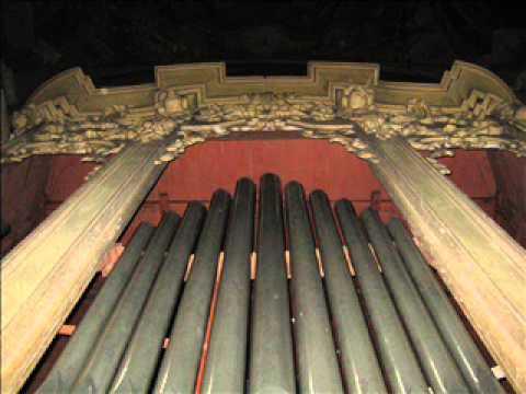 Download J.S. Bach - Concerto III in re minore BWV 974 - Daniele Dori
