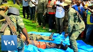 congo-forces-kill-dozens-rebels-linked-ebola-zone-shootout