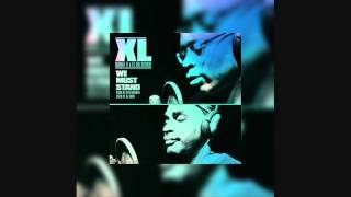 XL (Sadat X & El Da Sensei) - We Must Stand (Cuts by DJ Iron) [Prod. by 9th Wonder]