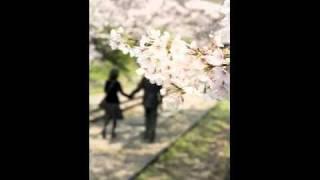 1stシングル「明日、キミと手をつなぐよ」のカップリングです。 【iTune...