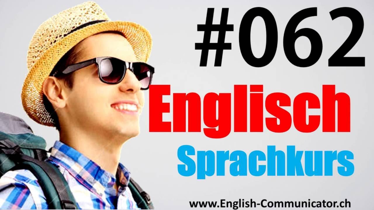 62 Englisch Sprachkurs English Sprachzertifikat Übersicht Site ...