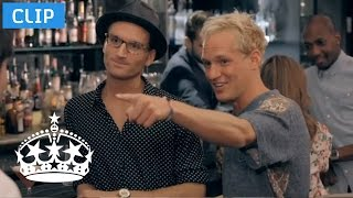 Meet Lucy's Sister | Made in Chelsea (S8-Ep1) | E4
