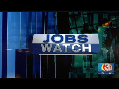 Jobs Watch