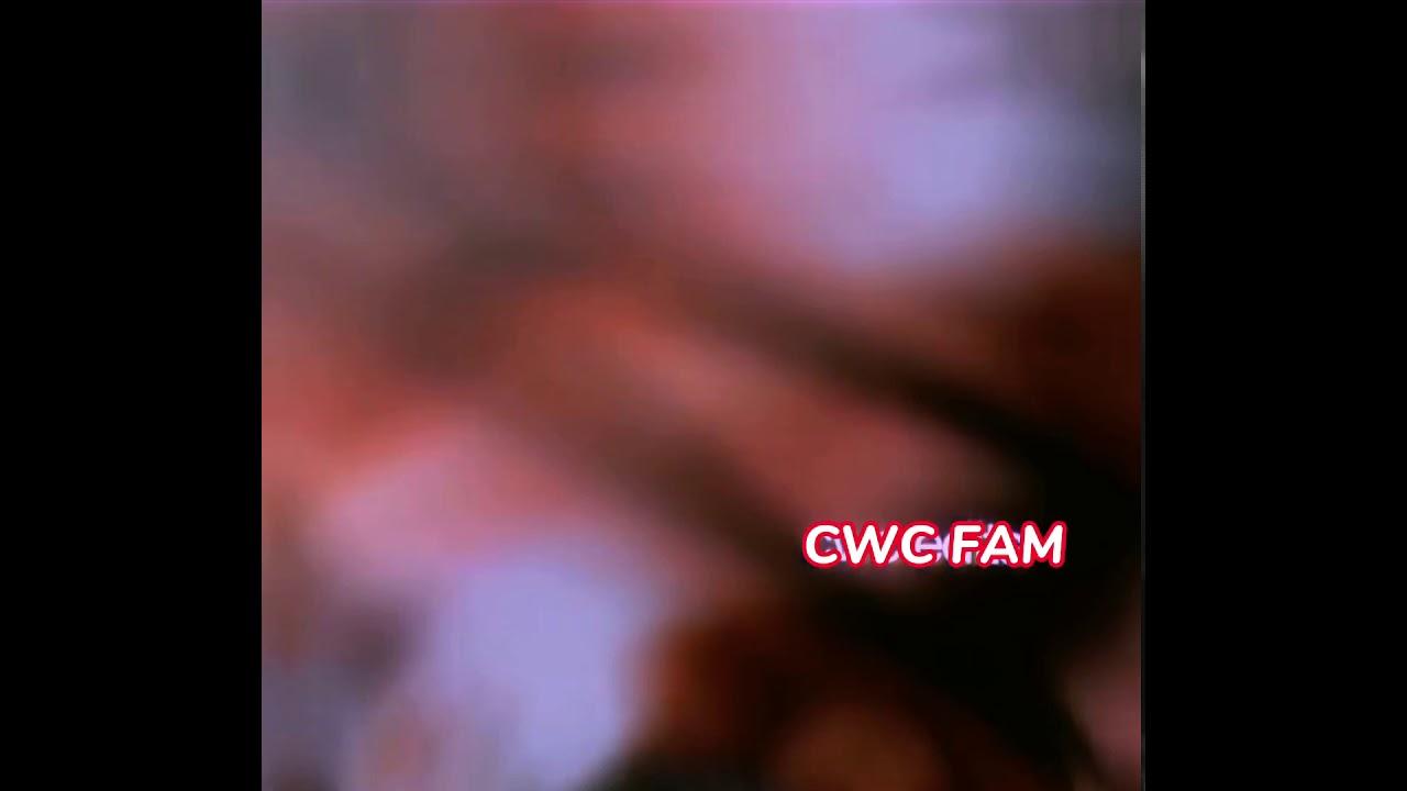 Regina edit CWC FAM