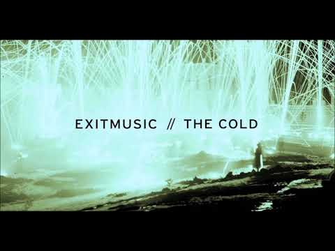 Exitmusic  - The Cold (SKAABE FLIP)
