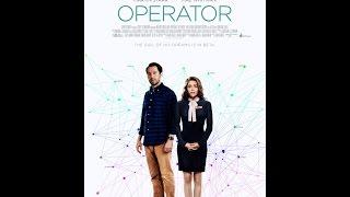 Оператор / Operator (2016) - Трейлер [WSM]